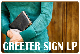 Greeter Signup